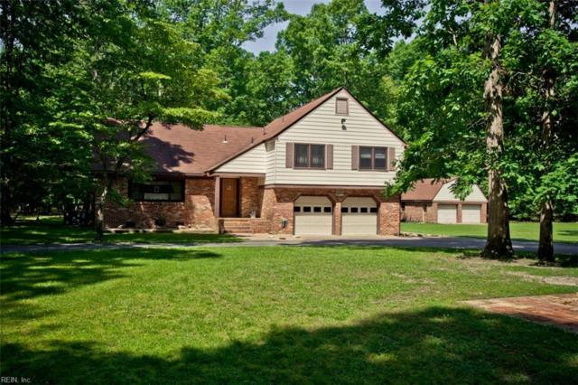 610 Country Ln, York County, VA 23692 (#10260285) :: The Kris Weaver Real Estate Team