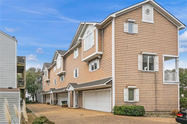 2325 Urchin Rd, Virginia Beach, VA 23451 (#10260291) :: Abbitt Realty Co.
