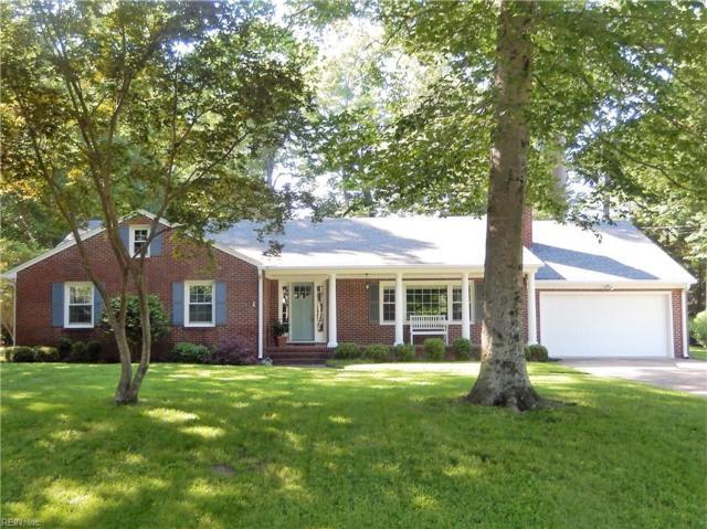 324 Angus Rd, Chesapeake, VA 23322 (MLS #10260298) :: Chantel Ray Real Estate