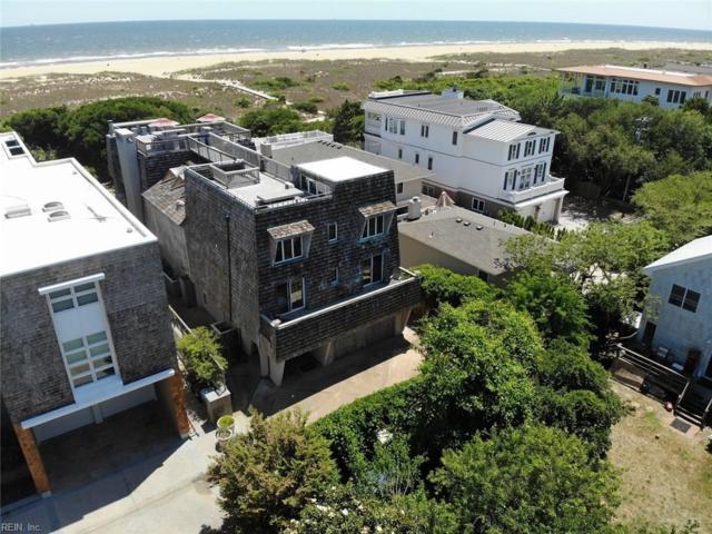 8504 Ocean Front Ave, Virginia Beach, VA 23451 (MLS #10260368) :: AtCoastal Realty