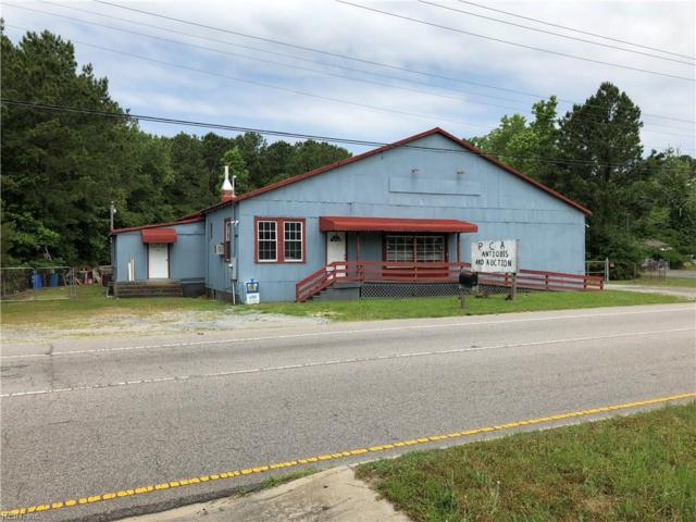 1239 Carolina Rd, Suffolk, VA 23434 (#10260386) :: The Kris Weaver Real Estate Team