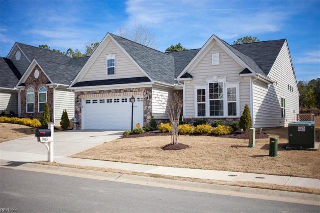 10831 White Dogwood Dr, New Kent County, VA 23140 (#10260398) :: Austin James Realty LLC