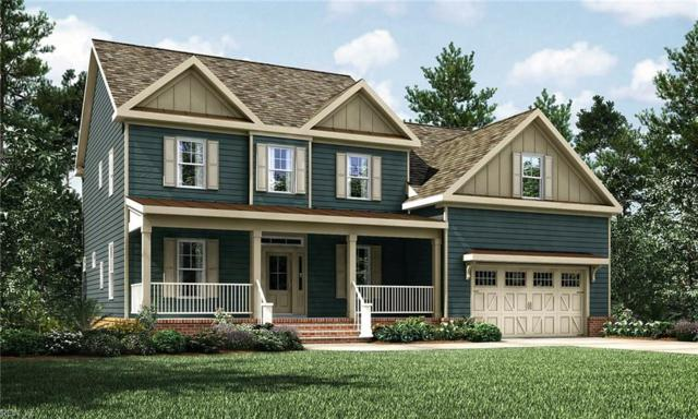 MM Davidson, Virginia Beach, VA 23457 (#10260454) :: Momentum Real Estate