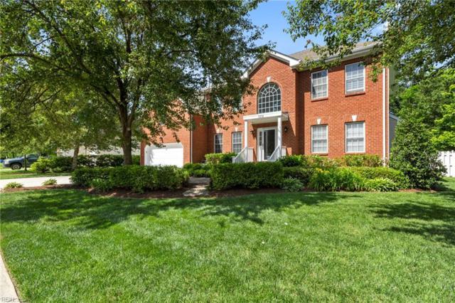 508 Dorothy Ct, Chesapeake, VA 23323 (#10260486) :: 757 Realty & 804 Homes