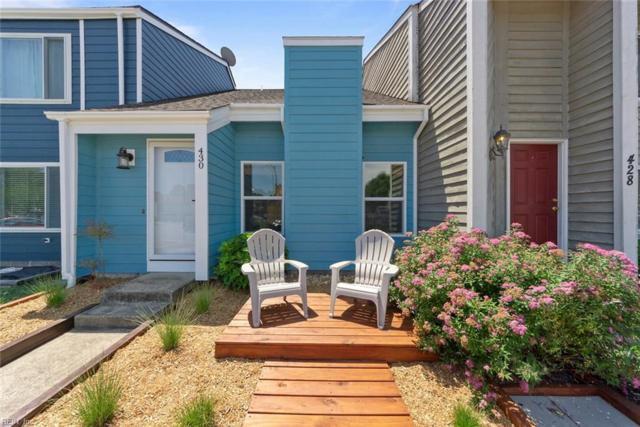 430 Falling Ln, Virginia Beach, VA 23454 (#10260490) :: Reeds Real Estate