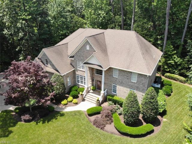1604 Bluecher Ct, Virginia Beach, VA 23454 (#10260511) :: Berkshire Hathaway HomeServices Towne Realty