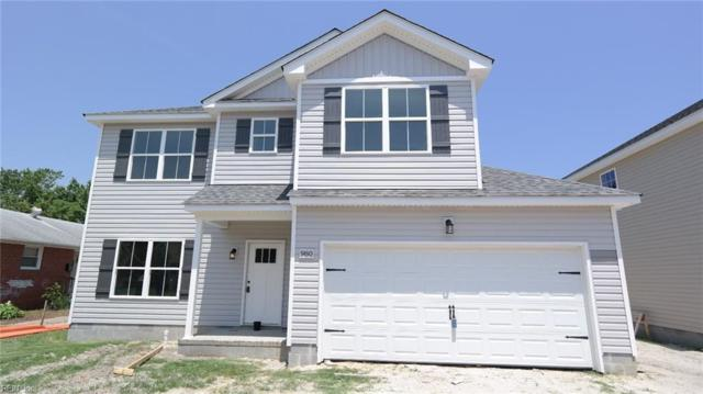 980 Widgeon Rd, Norfolk, VA 23513 (#10260513) :: Abbitt Realty Co.