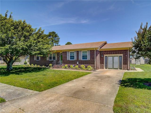 3908 Cannon Point Dr, Chesapeake, VA 23321 (#10260533) :: Momentum Real Estate