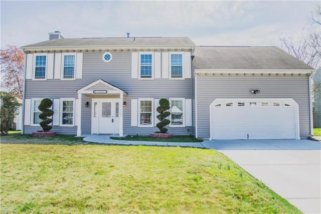 1908 Rossini Dr, Virginia Beach, VA 23454 (#10260536) :: Abbitt Realty Co.