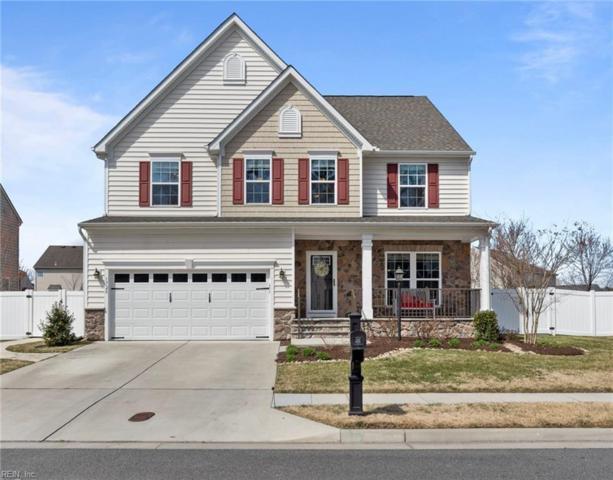 1728 Fishers Cv, Chesapeake, VA 23321 (#10260565) :: Abbitt Realty Co.