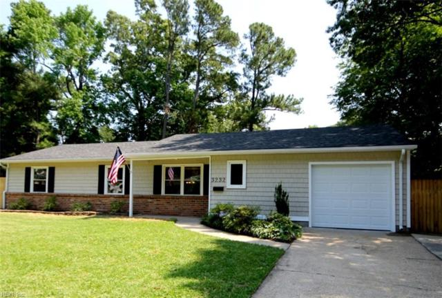 3232 Bow Creek Blvd, Virginia Beach, VA 23452 (#10260571) :: Abbitt Realty Co.