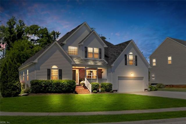 1708 Tether Wood Ct, Chesapeake, VA 23321 (#10260584) :: Abbitt Realty Co.