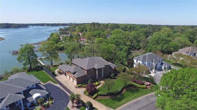 3929 Meeting House Rd, Virginia Beach, VA 23455 (MLS #10260597) :: Chantel Ray Real Estate