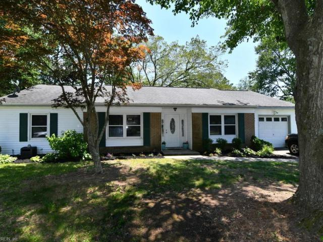 432 Hunt Ct, Virginia Beach, VA 23452 (#10260598) :: Abbitt Realty Co.