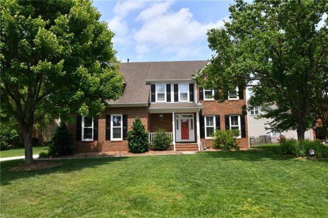 152 Country Club Blvd, Chesapeake, VA 23322 (#10260624) :: Abbitt Realty Co.