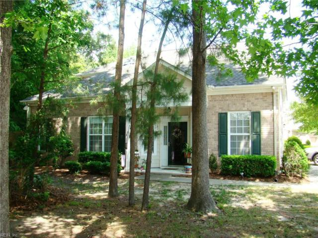1536 Long Parish Way, Chesapeake, VA 23320 (#10260631) :: Vasquez Real Estate Group