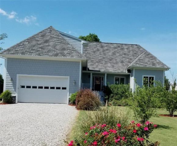106 Ironmonger Ln, York County, VA 23696 (#10260642) :: The Kris Weaver Real Estate Team