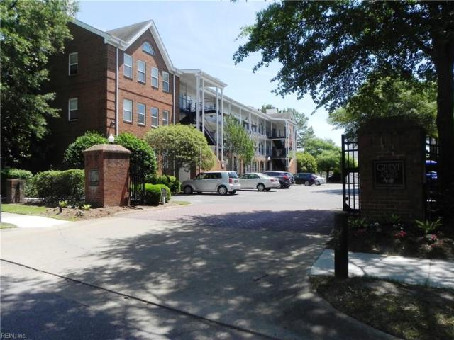 101 Westover Ave #202, Norfolk, VA 23507 (#10260664) :: Reeds Real Estate