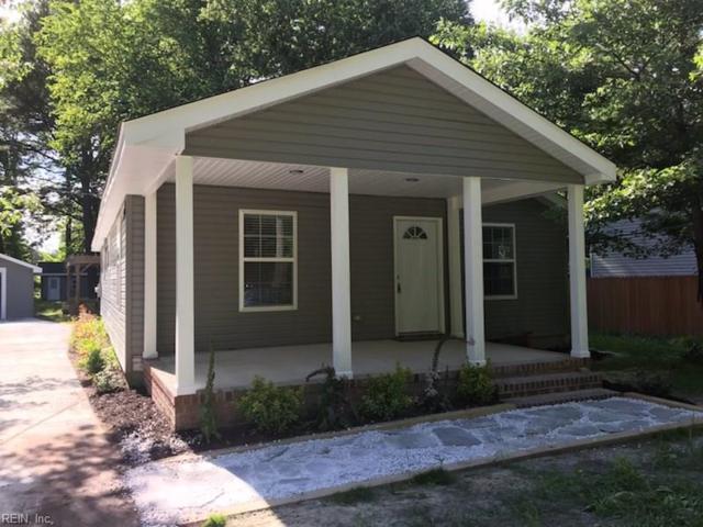 272 Carawan Ln, Chesapeake, VA 23322 (#10260677) :: Abbitt Realty Co.