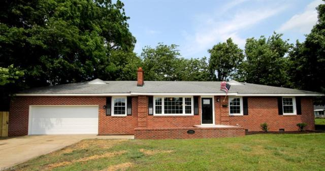 7700 Azalea Garden Rd, Norfolk, VA 23518 (#10260682) :: Abbitt Realty Co.