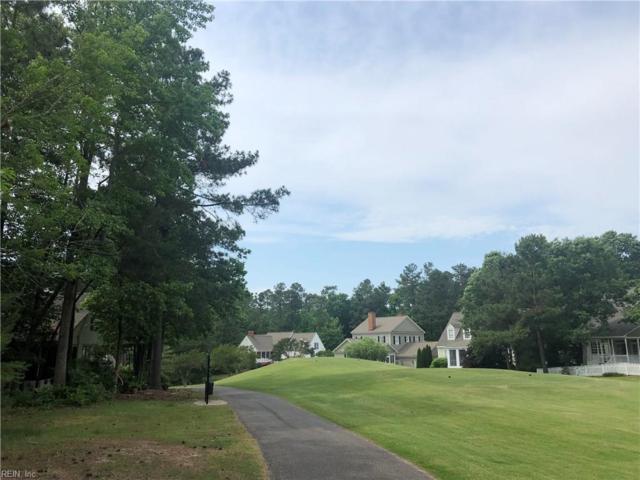 182 Highland, James City County, VA 23188 (MLS #10260690) :: Chantel Ray Real Estate