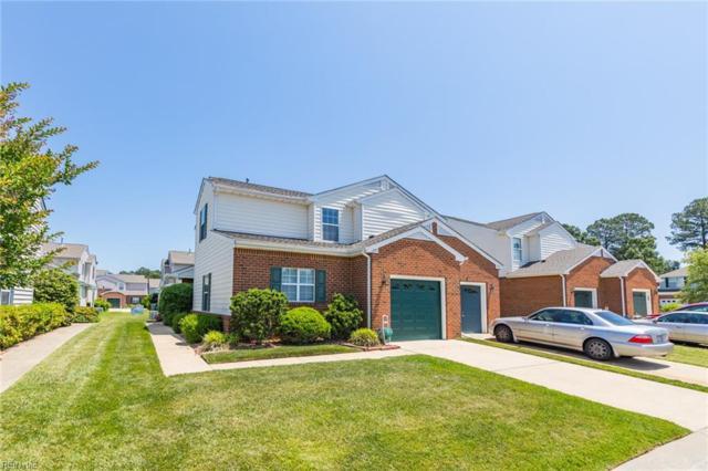 226 Belmont Cir, York County, VA 23693 (MLS #10260691) :: Chantel Ray Real Estate
