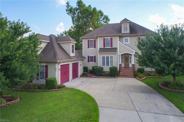 354 Conservation Xing, Chesapeake, VA 23320 (#10260697) :: Abbitt Realty Co.