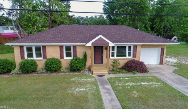 1529 Wilkins Dr, Suffolk, VA 23434 (MLS #10260698) :: Chantel Ray Real Estate