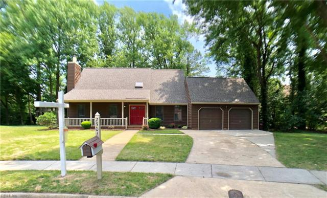 2501 Knox Ct, Chesapeake, VA 23321 (#10260712) :: Abbitt Realty Co.