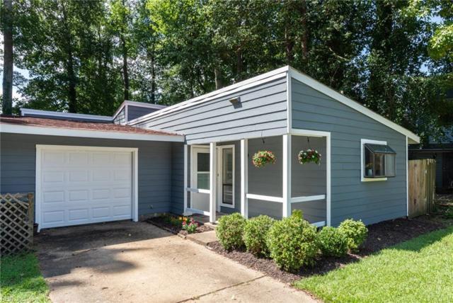 13403 Oakleaf Ct, Newport News, VA 23608 (#10260735) :: Abbitt Realty Co.