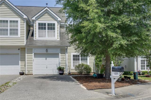 109 Kevin Ct, York County, VA 23692 (#10260752) :: Vasquez Real Estate Group