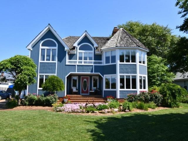 2960 Buccaneer Rd, Virginia Beach, VA 23451 (#10260757) :: Reeds Real Estate