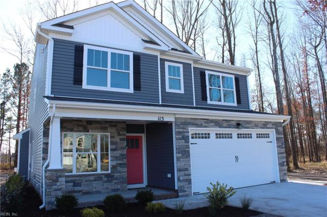 3100 Jasmine Rd, Chesapeake, VA 23321 (#10260774) :: Abbitt Realty Co.