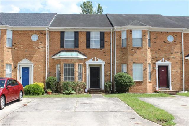 701 Byrd Ct, Chesapeake, VA 23320 (#10260776) :: Abbitt Realty Co.