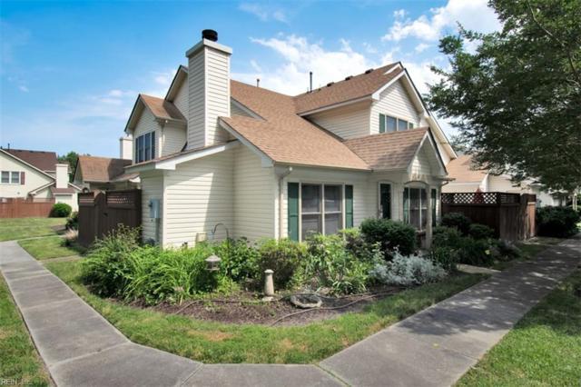 214 Burman Wood Dr, Hampton, VA 23666 (#10260789) :: Vasquez Real Estate Group