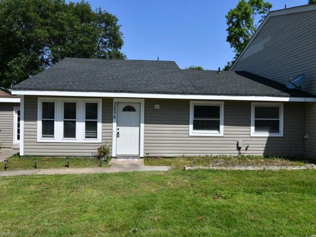 3256 Sugar Creek Dr, Virginia Beach, VA 23452 (MLS #10260796) :: AtCoastal Realty