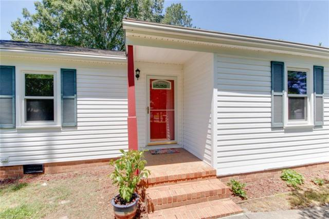 4340 Meadow Wood Dr, Chesapeake, VA 23321 (#10260798) :: Abbitt Realty Co.
