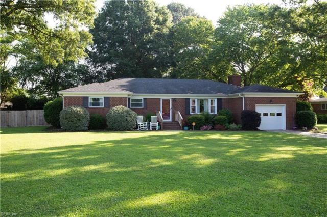 2360 Hood Dr, Virginia Beach, VA 23454 (#10260820) :: Reeds Real Estate