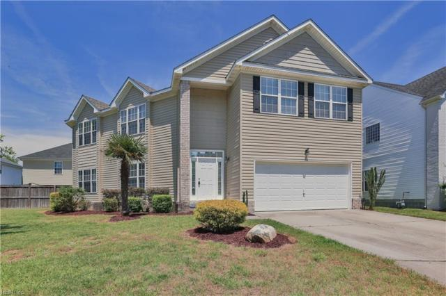 1712 Schooner Strait Ct, Virginia Beach, VA 23453 (MLS #10260829) :: Chantel Ray Real Estate