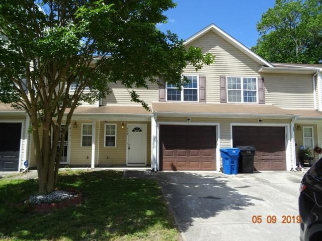 819 Admissions Ct, Virginia Beach, VA 23462 (#10260830) :: Atlantic Sotheby's International Realty