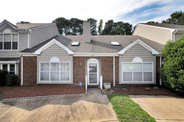 52 Candlelight Ln, Portsmouth, VA 23703 (#10260835) :: Abbitt Realty Co.