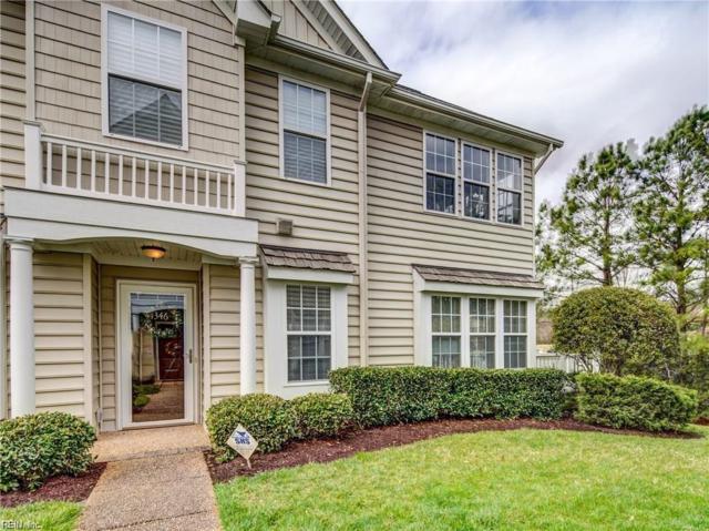 4346 Oneford Pl, Chesapeake, VA 23321 (#10260866) :: Rocket Real Estate