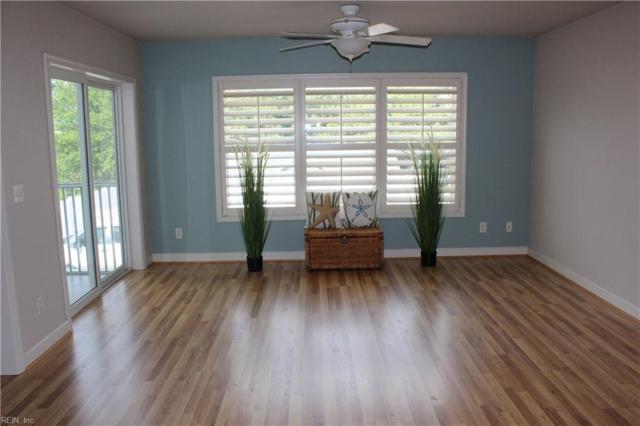 320 Sandbridge Rd #201, Virginia Beach, VA 23456 (#10260897) :: Abbitt Realty Co.