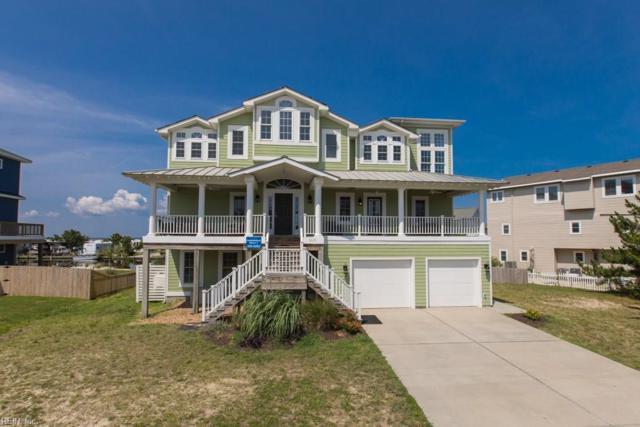 3625 Sandpiper Rd, Virginia Beach, VA 23456 (#10260900) :: Abbitt Realty Co.