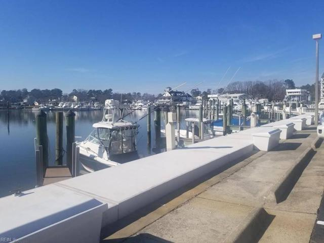 421 Harbour Point Pt, Virginia Beach, VA 23451 (#10260906) :: Reeds Real Estate