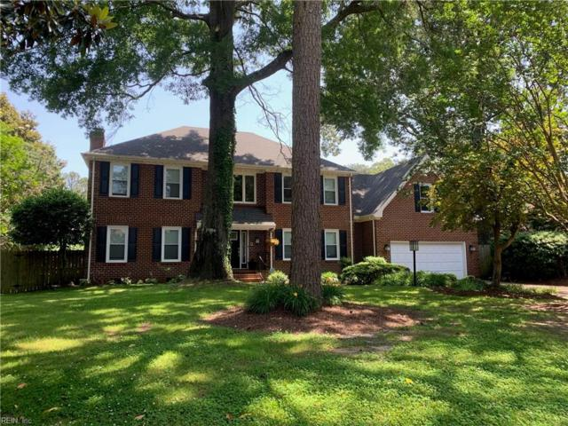 816 Quail Pointe Cv, Virginia Beach, VA 23454 (#10260931) :: Reeds Real Estate