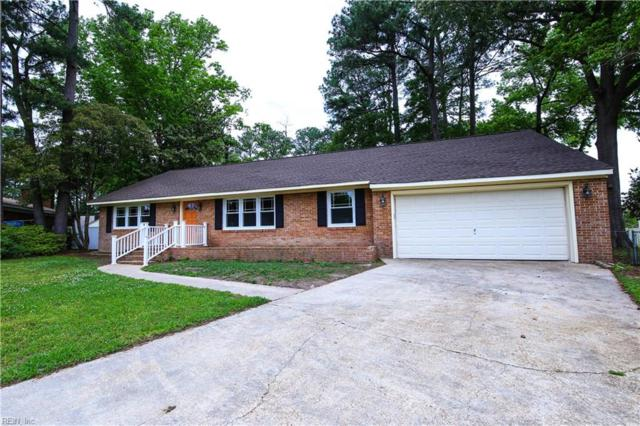 928 Glenfield Ct, Virginia Beach, VA 23454 (#10260940) :: Reeds Real Estate