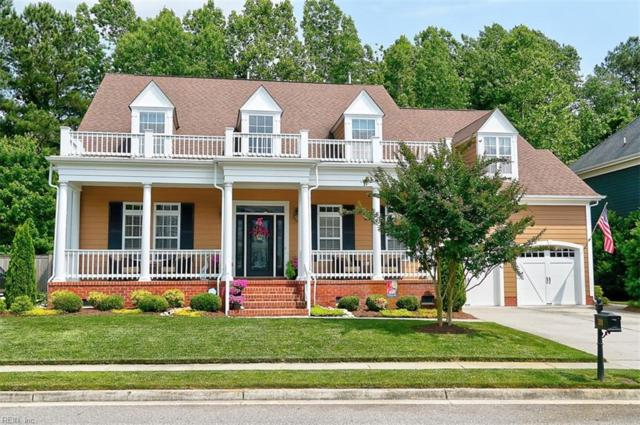 309 Conservation Xing, Chesapeake, VA 23320 (#10260945) :: Abbitt Realty Co.