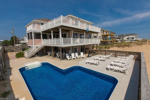 3304 Sandfiddler Rd, Virginia Beach, VA 23456 (#10260946) :: Abbitt Realty Co.