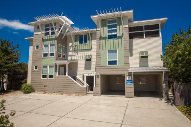 2908 Sandpiper Rd, Virginia Beach, VA 23456 (#10261014) :: Abbitt Realty Co.